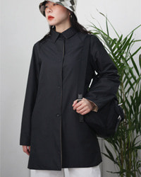(natural beauty)twoway outer