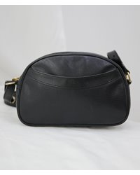 (LONGCHAMP) bag